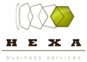 Hexa Business Services